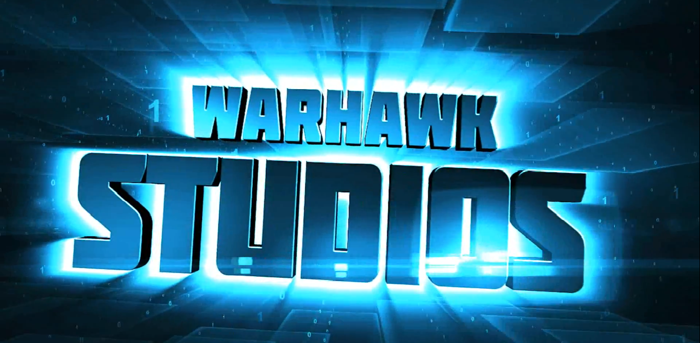 Warhawk Studios