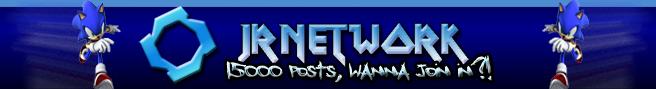 15000 post banner