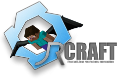 JRCraft V2