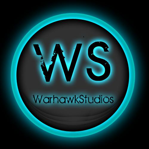 WarhawkStudios
