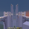 Towers [front]