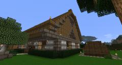 Fillydelphia House