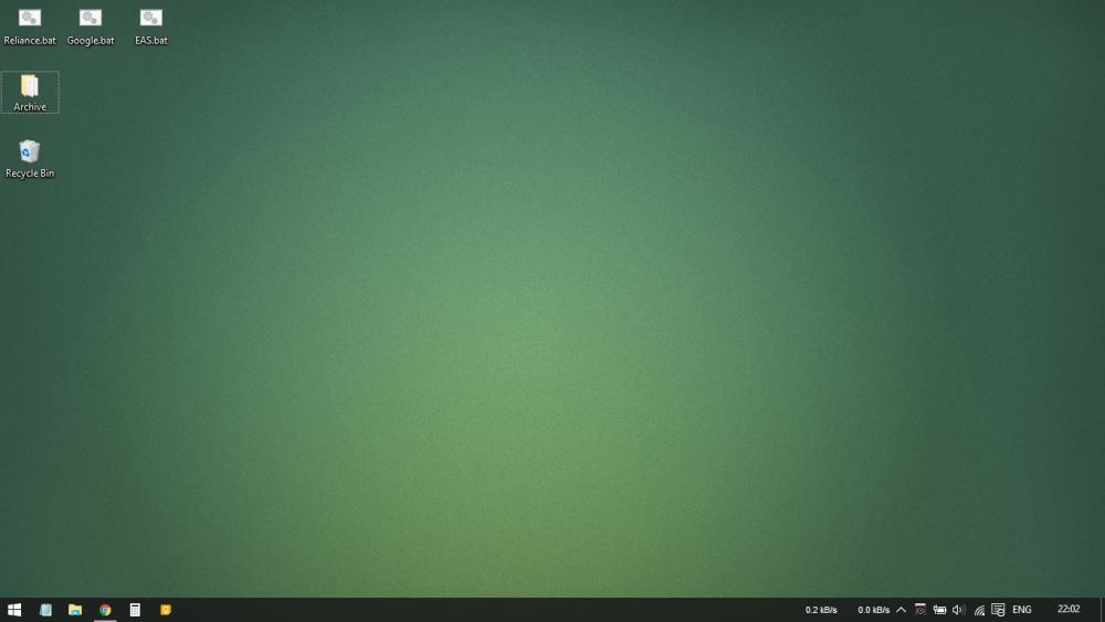 Screenshot (110).png