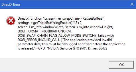Battlefront error.PNG