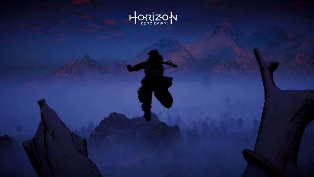 Horizon Zero Dawn™_20170305161945.jpg