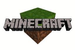 Minecraft-Logo-3.jpg