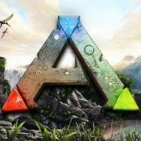 Recent Crash - Structures Plus - Ark: Survival Evolved - JR