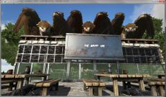 the new Griff Inn ;o)