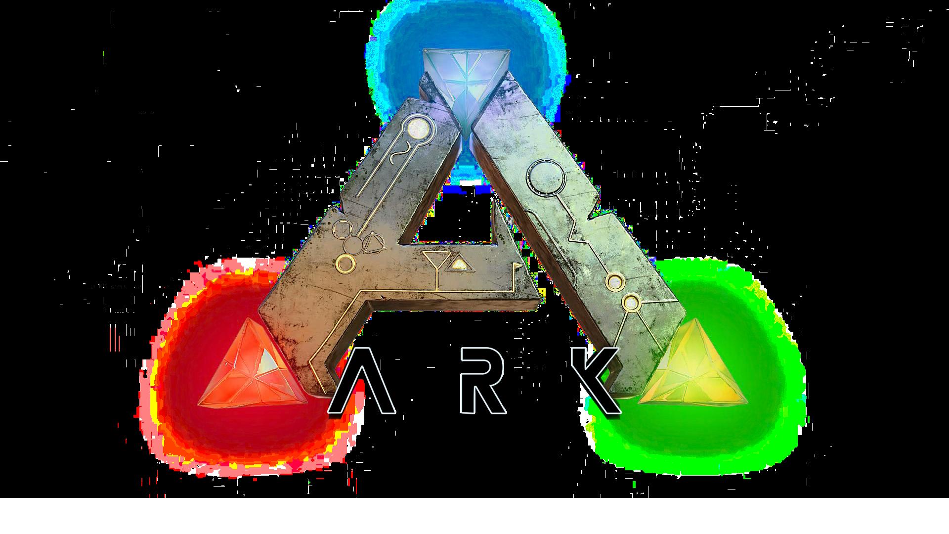 Ark v1.0