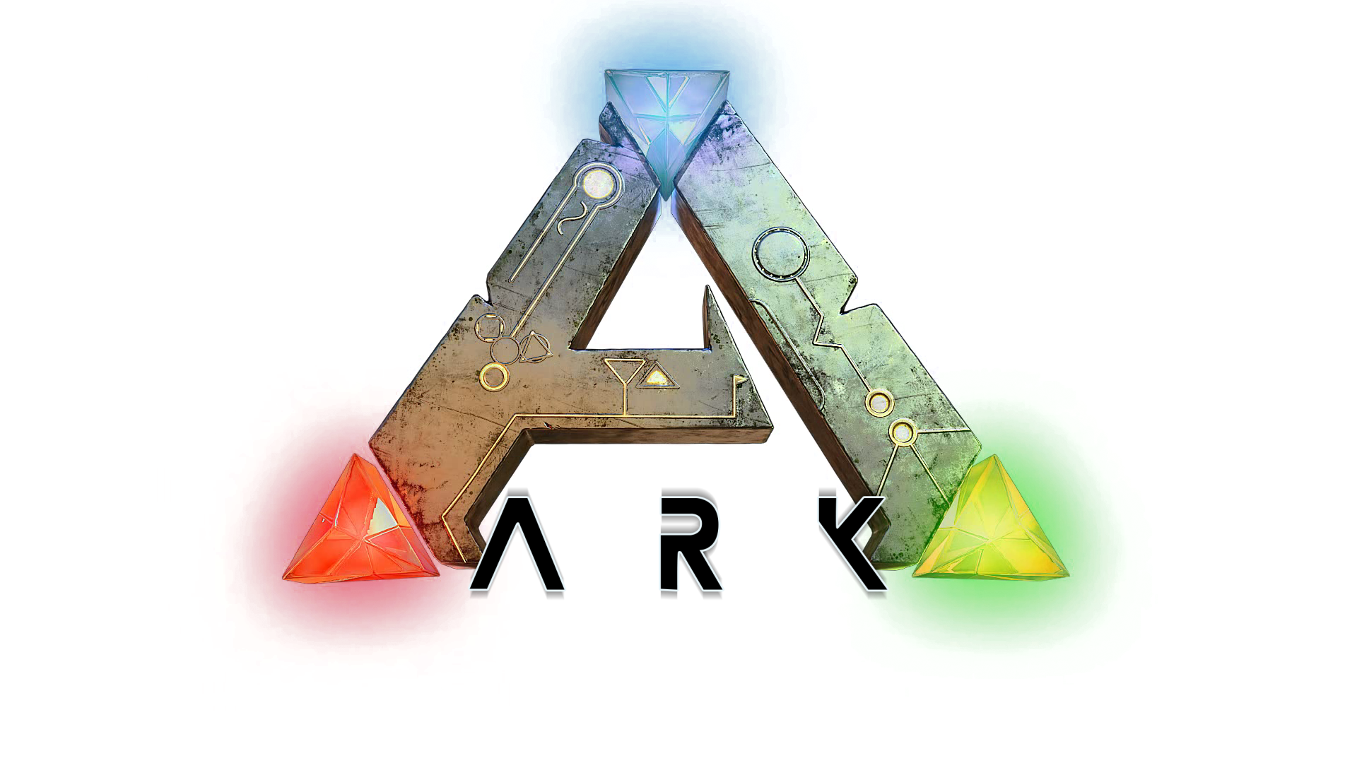 Ark server usage poll