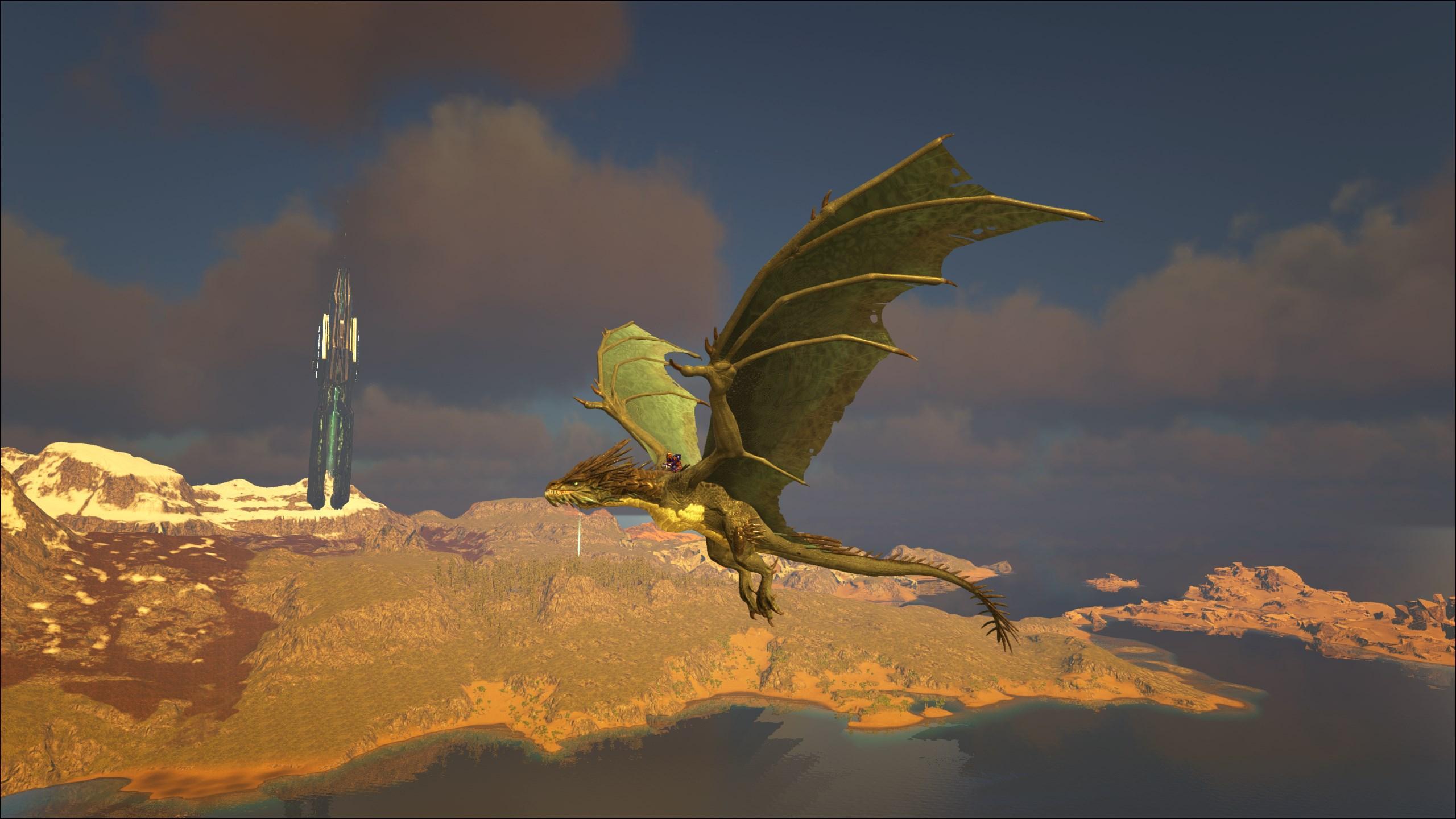 New Server - Ragnarok Near Vanilla!