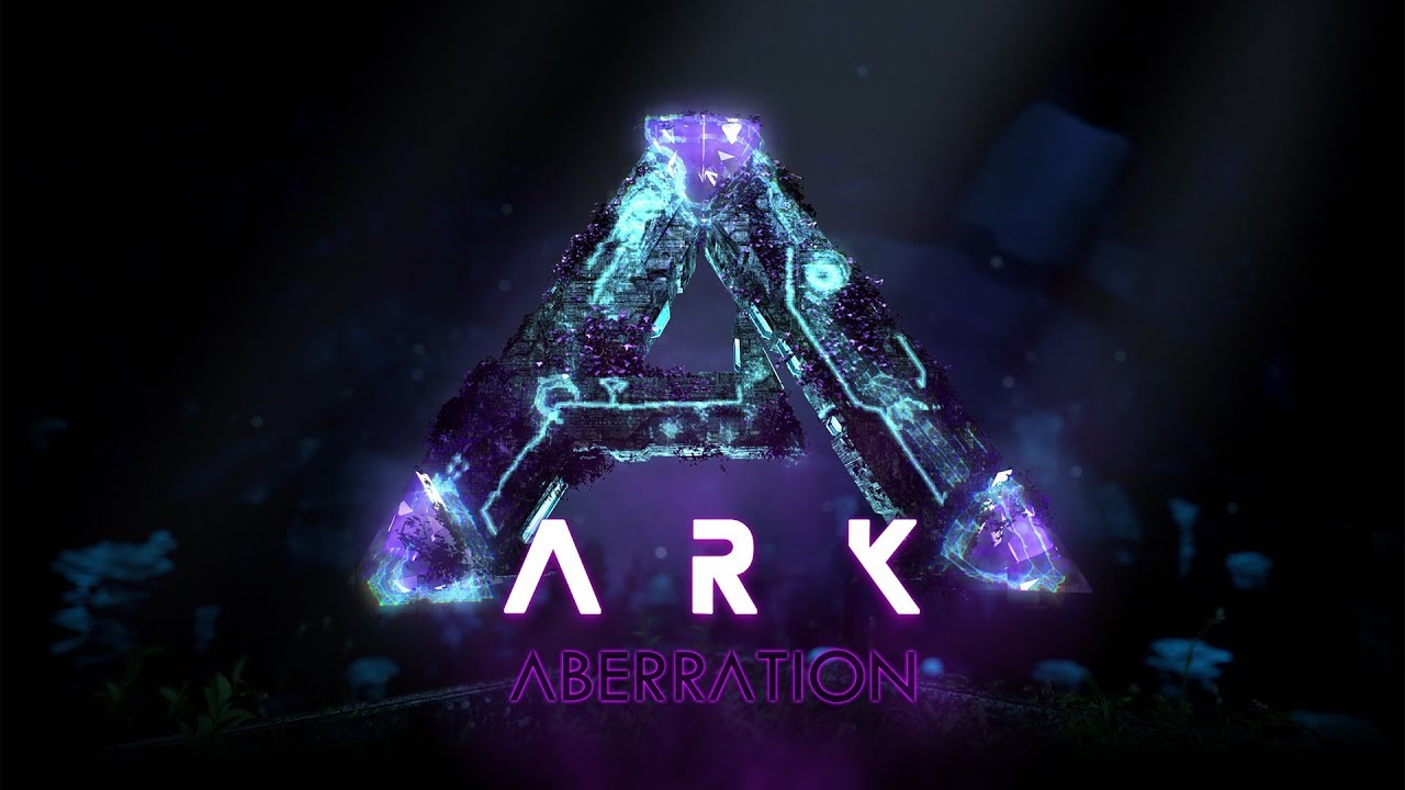 The ark server review: mod's and map's