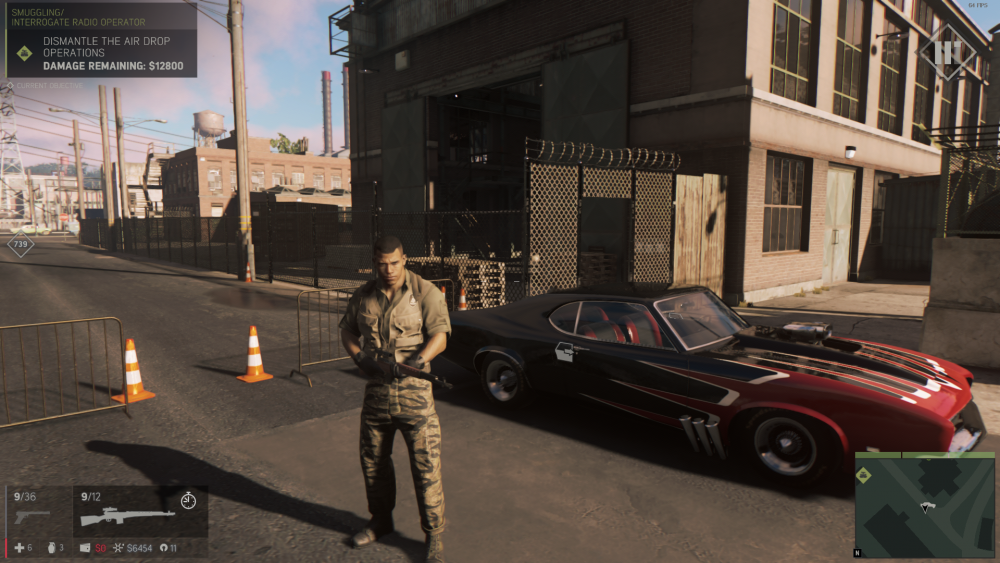 Mafia III Screenshot 2017.12.04 - 17.23.32.79.png