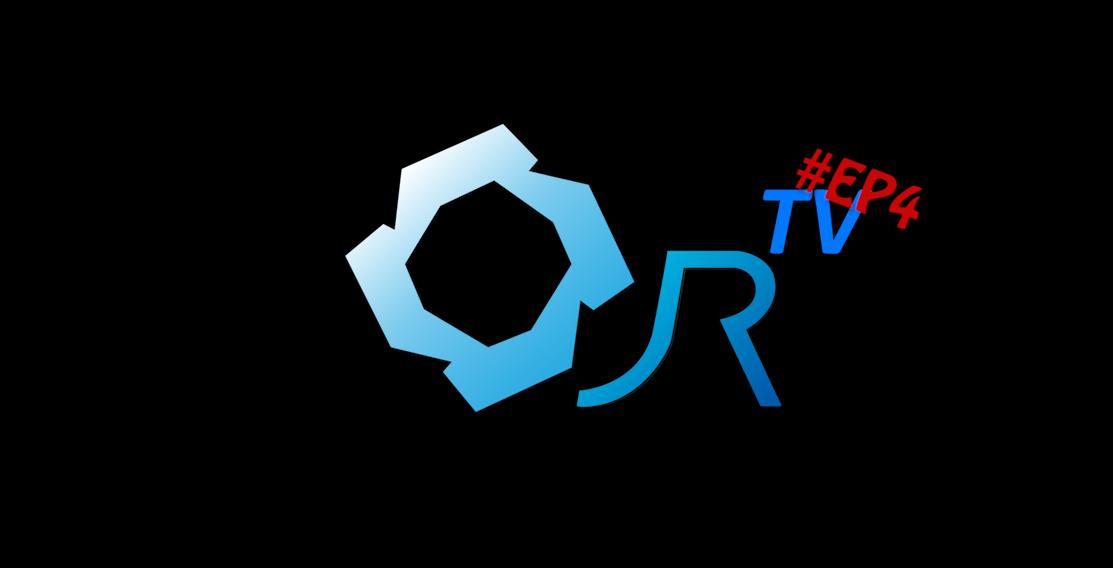JRTV - #EP4