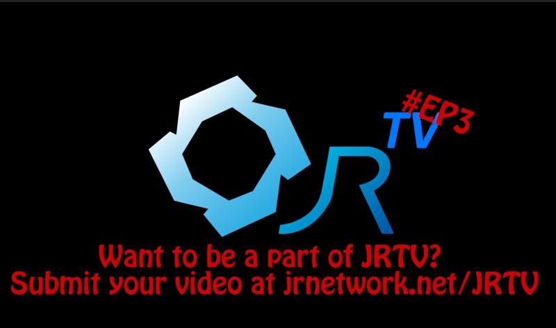 JRTV - #EP3