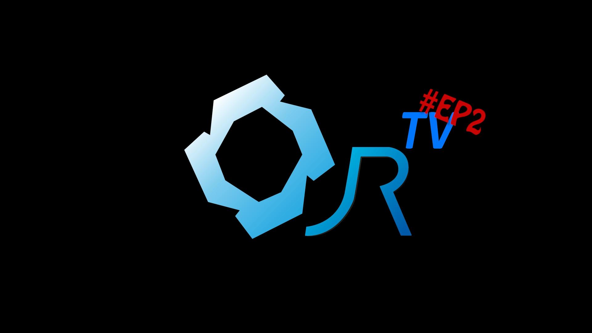 JRTV - #EP2