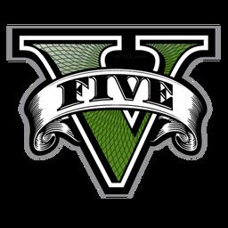 GTA Five M Server