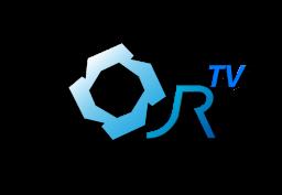 JRTV - Change of Release Date