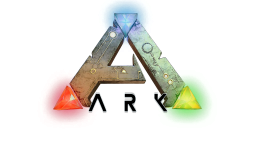 ARK Mod Updates