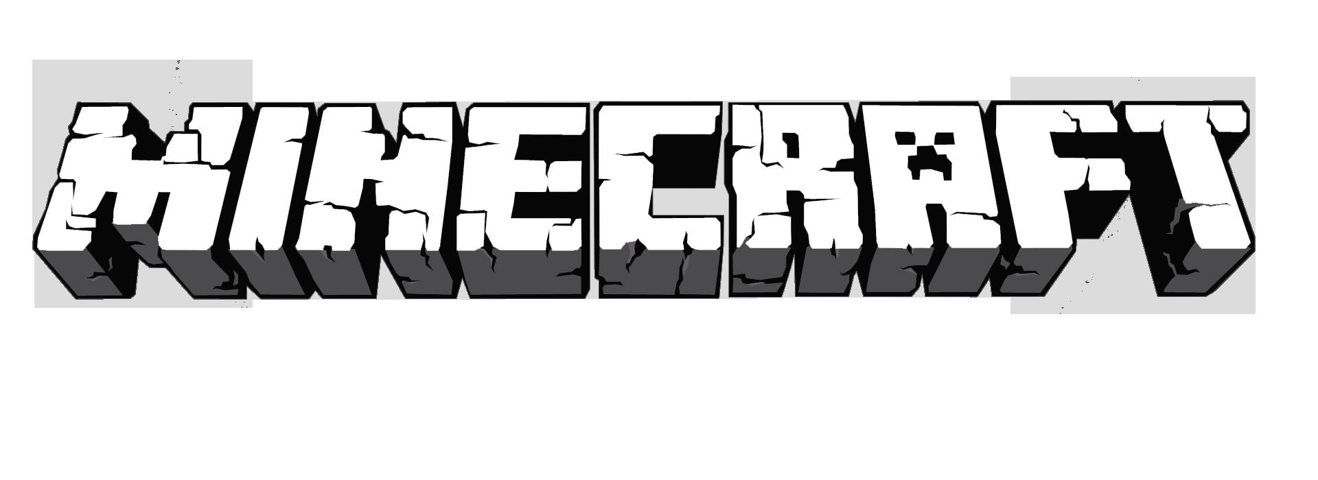 JRCraft 1.13