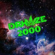 drhaze2000