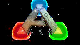 New ARK Servers