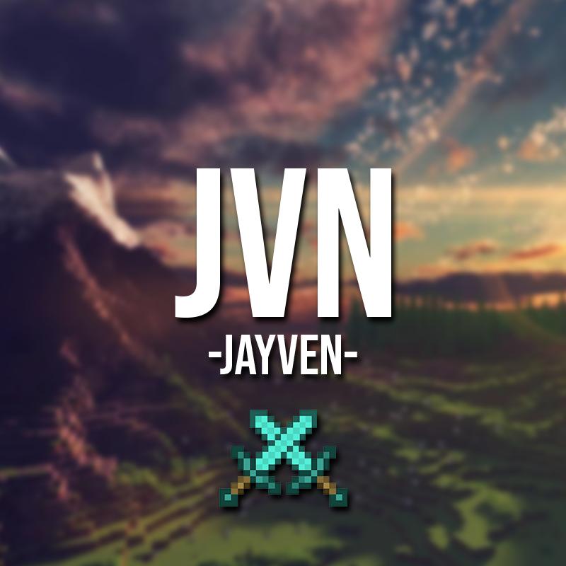 JAYVEN.png