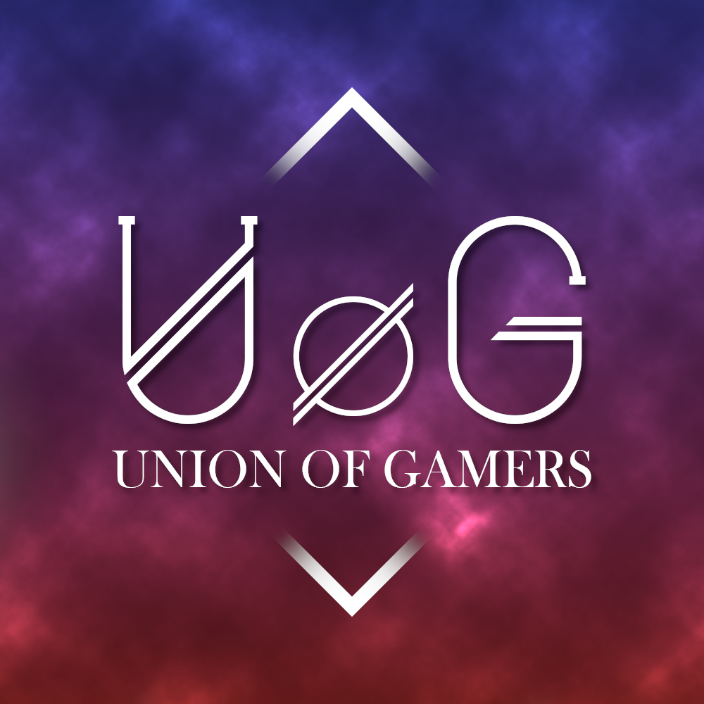 UnionOfGamers_logo2.png