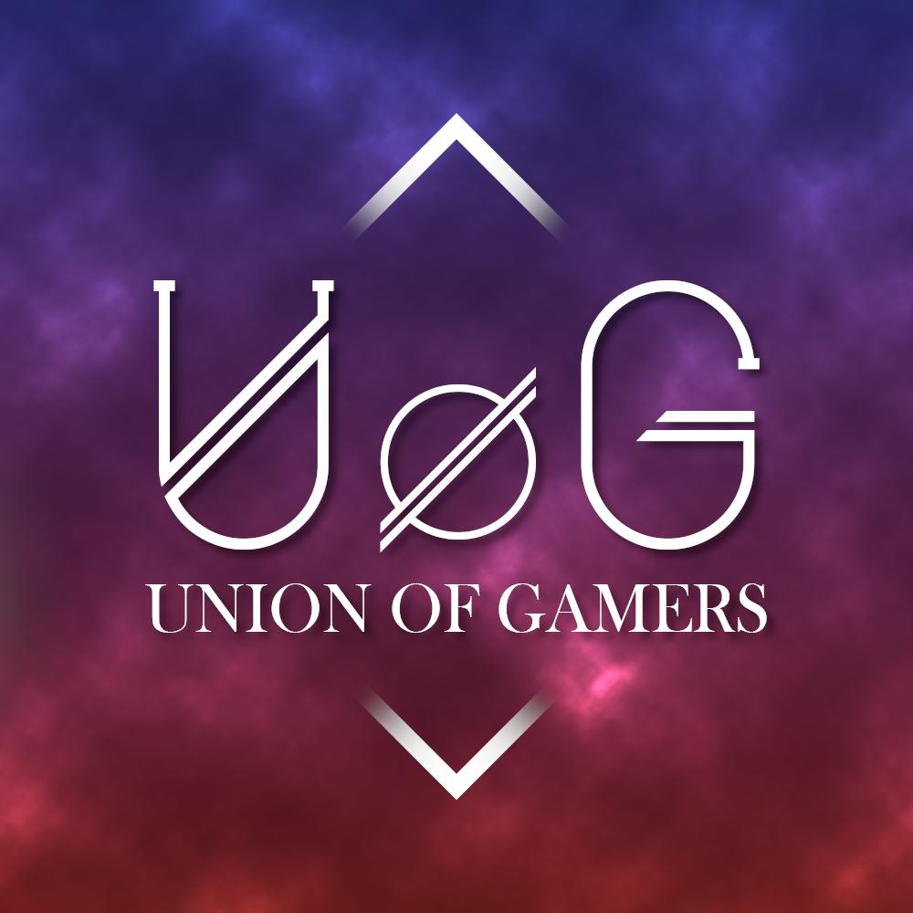 UnionOfGamers_logo2.png