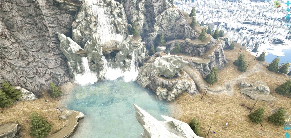 1849900034_Waterfall_Cave_-_3310.thumb.PNG.6508b0603770e44100ac803c98cbdc2f.PNG