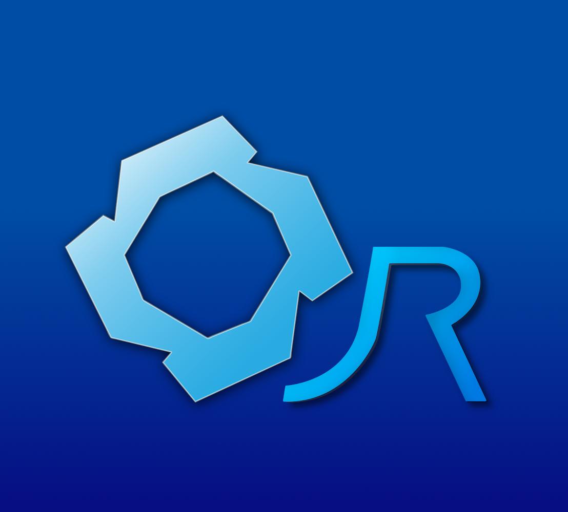 Servers List, Website and Minecraft