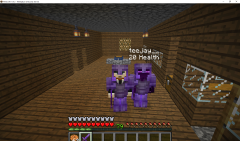 Minecraft 1.16.5 - Multiplayer (3rd-party Server) 14_05_2021 22_17_49.png