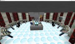 Minecraft 1.12.2 25_07_2021 12_43_06.png