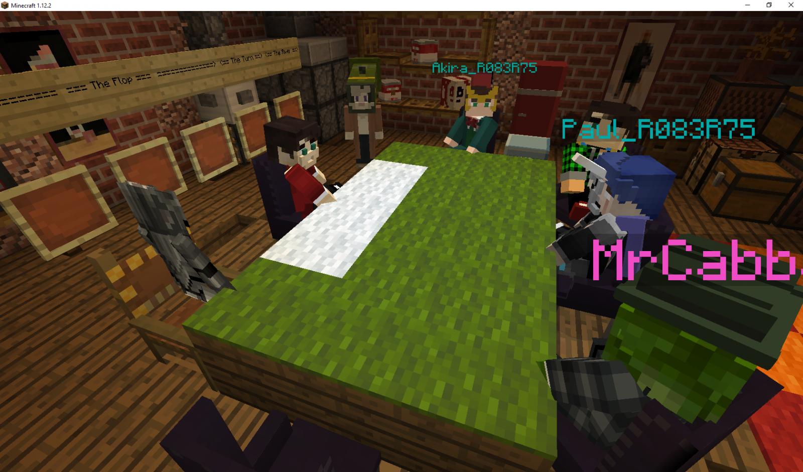 Minecraft 1.12.2 18_07_2021 22_06_39.png