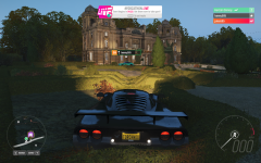Forza Horizon 4 07_08_2021 14_55_31.png
