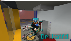 Minecraft 1.12.2 20_07_2021 17_49_46.png