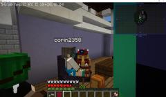 Minecraft 1.12.2 05_06_2021 00_04_58.png