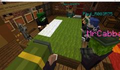 Minecraft 1.12.2 18_07_2021 22_10_00.png