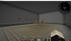 Minecraft 1.12.2 14_08_2021 13_34_51.png