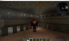 Minecraft 1.12.2 05_06_2021 22_57_35.png
