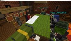 Minecraft 1.12.2 18_07_2021 21_59_39.png