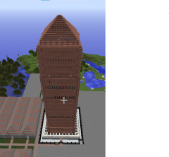 wip tower.png