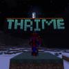 Thrime