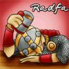 Radfa